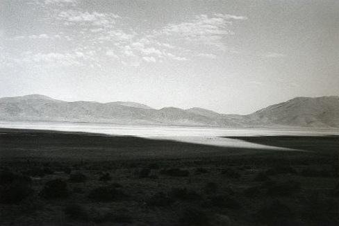 tnt-009-steens_mountain_shadow_alvord_desert_oregon.jpg
