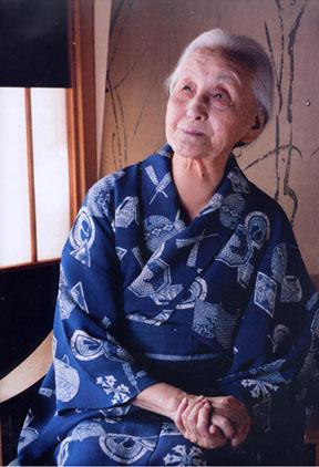 tokoshinodaportrait.jpg