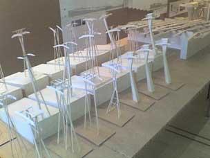 tramtowers.jpg