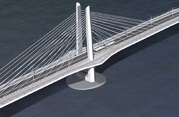 transit_bridge_Nov10.jpg