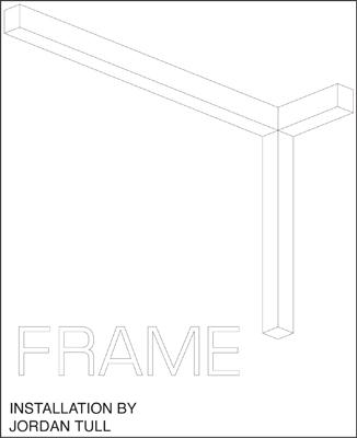 tull-frame.jpg