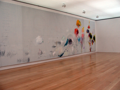 twombly-untitledpainting.jpg