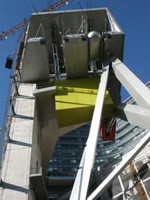 uppertower.jpg