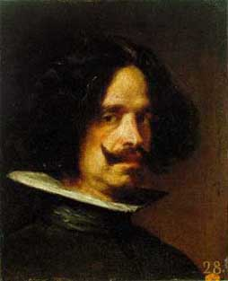 velazquez_self.jpg