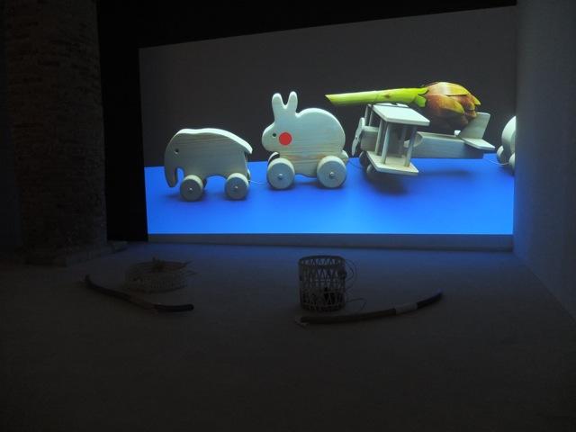 venice_biennale arsenale_H_Martens.jpg