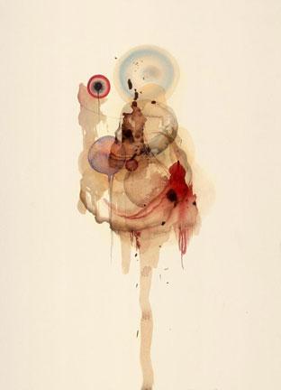 water_skull-orbs-body_fin_7.jpg