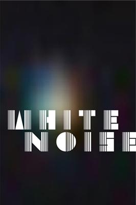 whitenoise.jpg