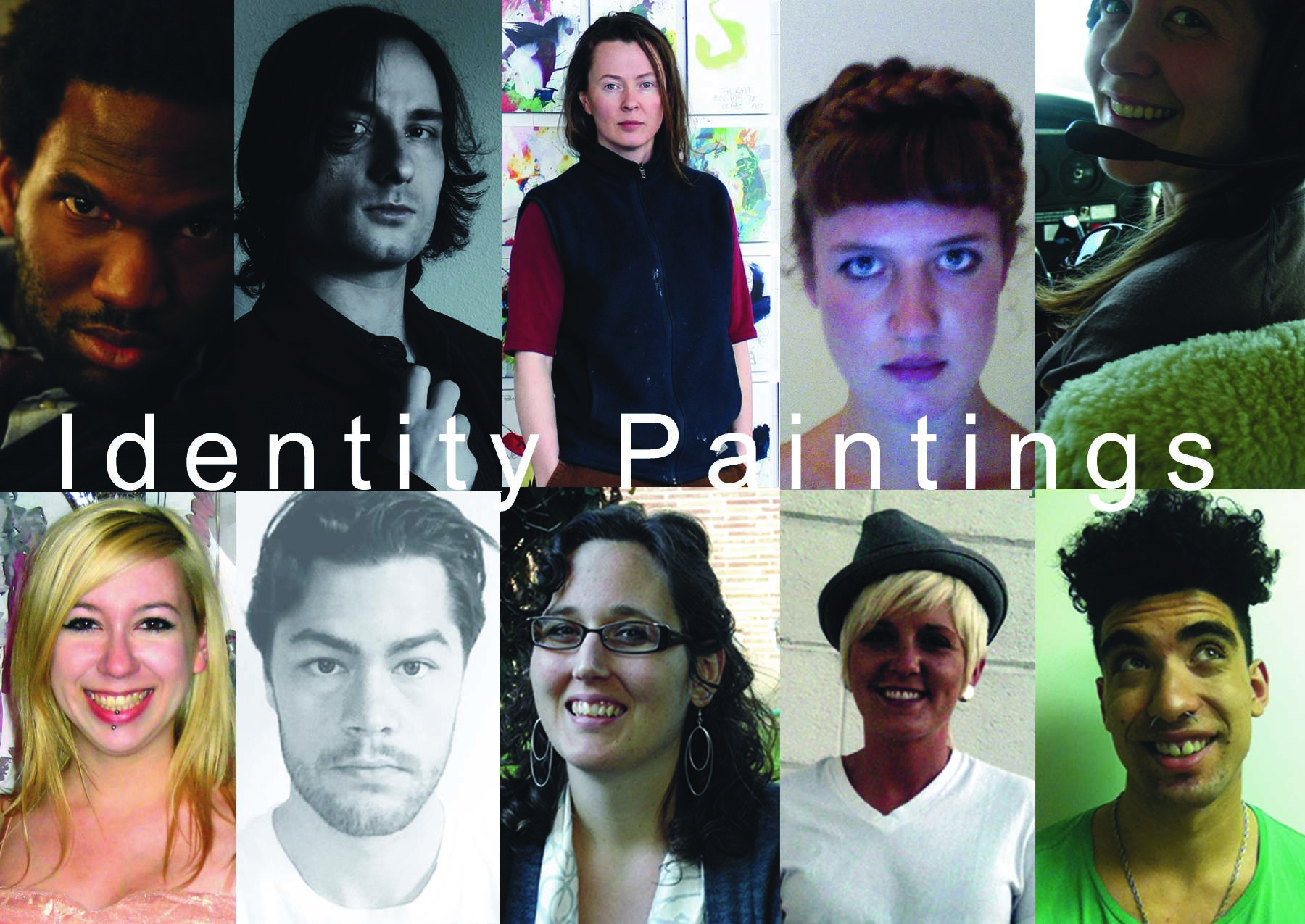worksound_identity_paintings_2.jpg