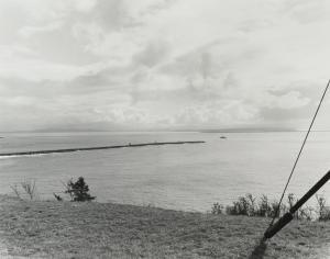 zadams_robert-the_columbia_river_and_the_pacific_oc~OMdd4300~10000_20130529_PF1310_181.jpg
