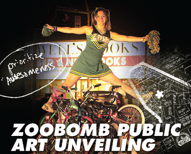 zoobomb2009.jpg