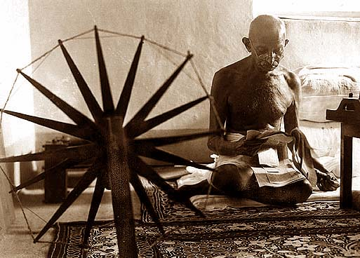 gandhi-wheel.jpg