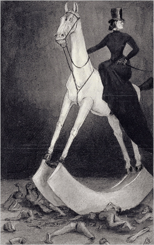 woman riding horse.JPG